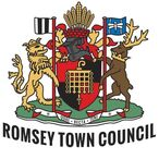 ROMSEY TOWN COUNCIL